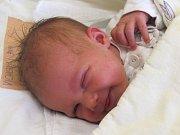 Jmenuji se BÁRA VÍCHOVÁ, narodila jsem se 1. května, při narození jsem vážila 3245 gramů a měřila 48 centimetrů. Moje maminka se jmenuje Michaela Víchová a můj tatínek se jmenuje Petr Vícha, doma se na mě těší sestřička Nelinka. Bydlíme v Skřipově.
