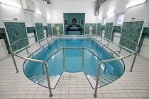 Wellness centra a bazény otevírají. Ovšem s omezeními.
