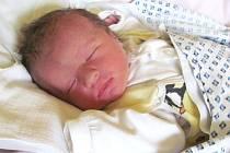 Jmenuji se ALENA KOVÁŘOVÁ, narodila jsem se 29. května, při narození jsem vážila 3070 gramů a měřila 49 centimetrů. Moje maminka se jmenuje Alena Kovářová a můj tatínek se jmenuje Petr Kocián. Bydlíme v Bruntále.
