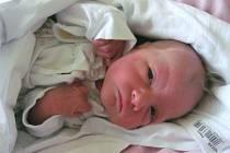 Jmenuji se ESTERKA REJDOVÁ, narodila jsem se 11. listopadu, při narození jsem vážila 2590 gramů a měřila 48 centimetrů. Moje maminka se jmenuje Lenka Rejdová a můj tatínek se jmenuje Josef Hradil. Bydlíme ve Slezských Pavlovicích.