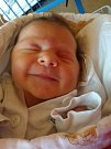 Jmenuji se Sára Lukášová, narodila jsem se 8. března 2018, při narození jsem vážila 3625 gramů a měřila 48 centimetrů. Moje maminka se jmenuje Marcela Romanová a tatínek se jmenuje Matěj Lukáš, doma na mě čeká bráška Matýsek. Bydlíme ve Zlatých Horách.