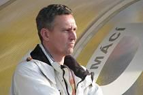 Trenér Milan Duhan