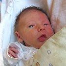 Jmenuji se ŠIMON SEMERÁD, narodil jsem se 5. Května 2017, při narození jsem vážil 2825 gramů a měřil 46 centimetrů. Moje maminka se jmenuje Kristýna Jeřábková a můj tatínek se jmenuje Zdeněk Semerád. Bydlíme v Miloticích nad Opavou.