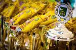 Letošní minikárová sezona je minulostí a v dobrém na ni budou vzpomínat i minikáristé z Bruntálu.