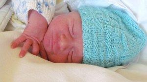 Jmenuji se RUDOLF JANČO, narodil jsem se 3. ledna, při narození jsem vážil 2915 gramů a měřil 49 centimetrů. Moje maminka se jmenuje Kateřina Výmolová a můj tatínek se jmenuje Rudolf Jančo. Bydlíme v Nové Vésce-Staré Město.