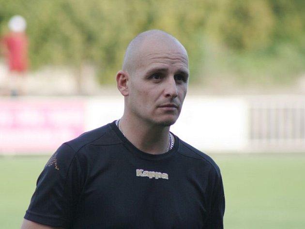 Petr Hrdlička