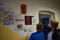 Výstava o husitech potrvá do 30. června 2021.