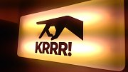 Krnovský festival filmových sedmdesátek Krrr!