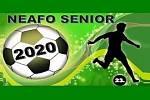 Neafo senior