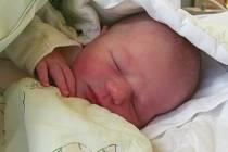 Jmenuji se ISABELL ŠTRBÍKOVÁ, narodila jsem se 9. října 2019, při narození jsem vážila 3440 gramů a měřila 51 centimetrů. Krnov.