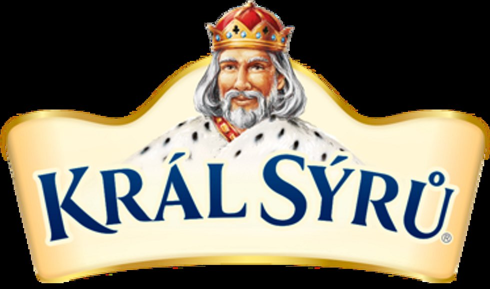 Každý Čech zná Hermelín jako krále sýrů. Ve skutečnosti je hermelín drahý kožich ušitý ze zimních hranostajů.