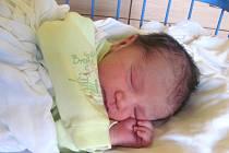 Jmenuji se MILUŠE TORÁČOVÁ narodila jsem se 19. března, při narození jsem vážila 2500 gramů a měřila 45 centimetrů. Moje maminka se jmenuje Miluše Toráčová a tatínek se jmenuje Petr Gábor. Bydlíme v Horním Benešově.