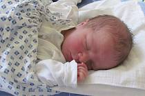 Jmenuji se ONDŘEJ FIALA, narodil jsem se 13. srpna, při narození jsem vážil 3500 gramů a měřil 52 centimetrů. Moje maminka se jmenuje Petra Fialová a tatínek se jmenuje Vladislav Fiala, doma na mě čeká bráška Matyáš. Bydlíme v Nových Heřminovech.