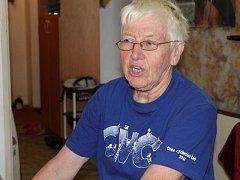 Po celý život Jitka Stiborová z Vrbna pod Pradědem sportovala, až to dotáhla na mistryni republiky a reprezentantku v běhu na lyžích a biatlonu. A sportuje dodnes, i když jí je už sedmdesát let.