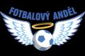 Fotbalový anděl