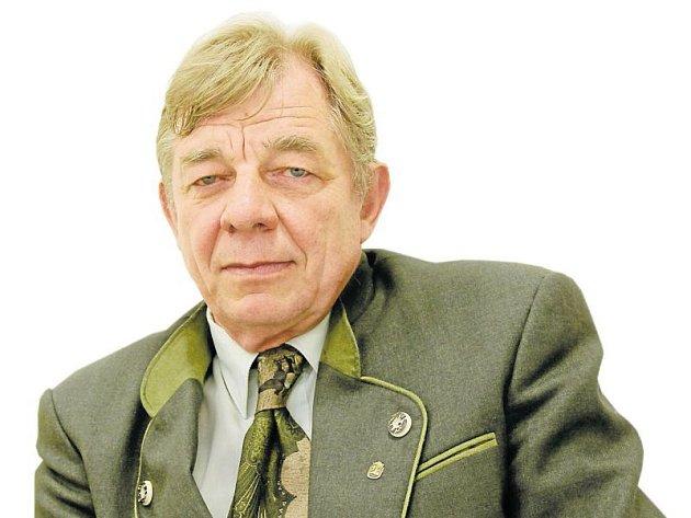 Jan Veiser