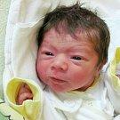 Jmenuji se KAROLÍNA KOVÁČOVÁ, narodila jsem se 23. února, při narození jsem vážila 2400 gramů a měřila 46 centimetrů. Moje maminka se jmenuje Michaela Večerová a můj tatínek se jmenuje Michal Kováč. Bydlíme v Bruntále.