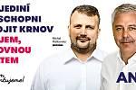 Jméno poslance ANO Michala Ratiborského z Krnova si budeme pamatovat především v souvislosti s návštěvou  pákistánského vězení. V rámci soukromé cesty se tam setkal s českou pašeračkou heroinu Terezou  Hlůškovou.