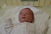 Jmenuji se KRISTIÁN KUDLA, narodil jsem se 1. Prosince 2019 a stal jsem se prvním dítětem roku 2019 narozeným v porodnici Slezké nemocnice v Opavě. Při narození jsem vážil 3480 gramů a měřil 51 centimetrů. Rudná pod Pradědem