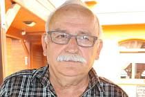Antonín Směšný
