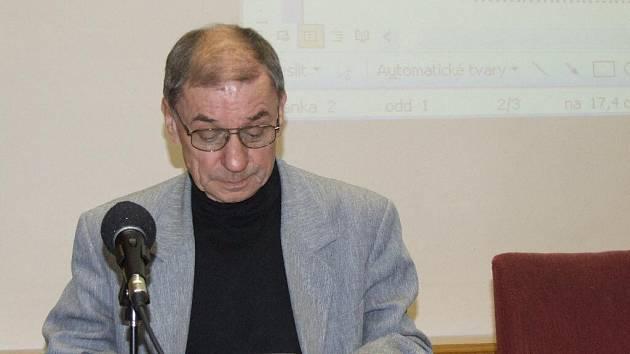 František Struška.