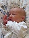 Jmenuji se AMÁLKA GODÁLOVÁ, narodila jsem se 16. srpna 2017, při narození jsem vážila 3000 gramů a měřila 49 centimetrů. Moje maminka se jmenuje Silvie Godálová a můj tatínek se jmenuje Michal Godál, doma se na mě těší sestřička Veronika. Bydlíme v Radimi