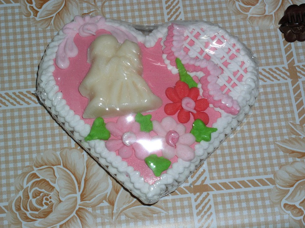 Obliba svátku svatého Valentýna, který připadá na 14. února, u Čechů každým rokem roste.