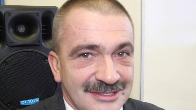 Jiří Žák