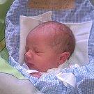 Jmenuji se ALEX BARTOŠÍK, narodil jsem se 24. dubna. Při narození jsem vážil 3175g a měřil 48cm. Moje maminka se jmenuje Markéta Bartošíková a můj tatínek se jmenuje Jiří Bartošík. Doma se na mě těší bráška Jirka a sestřička Viktorka. Bydlíme v Krnově.