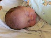 Jmenuji se EMMA KLEMENT, narodila jsem se 18. září, při narození jsem vážila 3075 gramů a měřila 46 centimetrů. Moje maminka se jmenuje Kateřina Matějková a můj tatínek se jmenuje Ladislav Klement. Bydlíme v Úvalně.
