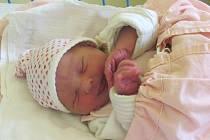 Jmenuji se ANNA PETHS, narodila jsem se 27. května, při narození jsem vážila 3070 gramů a měřila 47 centimetrů. Moje maminka se jmenuje Lucie Peths a můj tatínek se jmenuje Jakub Peths. Bydlíme v Brně.