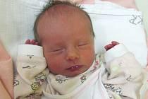 Jmenuji se JULIE ANNA SKYBÍKOVÁ, narodila jsem se 22. prosince, při narození jsem vážila 2460 gramů a měřila 45 centimetrů. Moje maminka se jmenuje Monika Stiborová a můj tatínek se jmenuje Pavel Skybík. Bydlíme ve Vrbně pod Pradědem.