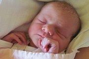 Jmenuji se VIKTORIE POSPIECHOVÁ, narodila jsem se 25. Října 2017, při narození jsem vážila 2940 gramů a měřila 50 centimetrů. Moje maminka se jmenuje Sylvie Sperlichová a můj tatínek se jmenuje Tomáš Pospiech. Bydlíme ve Velkých Hošticích.