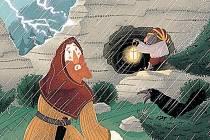 Jeseničtí skřítci je je geolokační hra, kterou si majitelé chytrých telefonů mohou vyzkoušet na trase ze Skřítku do Klepáčova. V okolí Zlatých Hor je hra ze série Skryté příběhy zapojí do pátrání po zlatých valounech.