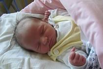 BARBORKA ŠEVČÍKOVÁ se narodila 26.června 2012, při narození vážila 3380 gramů a měřila 50 centimetrů, maminkou se stala Marie Ševčíková, a tatínkem se stal Martin Ševčík, Vrbno pod Pradědem