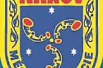 Logo Městské policie Krnov