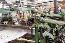 Textilky stojí za masivním rozkvětem Krnova před sto lety. Dnes už je většina slavných továren uzavřená a opuštěná.