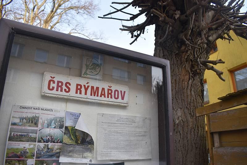 Rýmařov je malé půvabné město, kde se rádi zastavují turisté cestou do Jeseníků. Patří k němu také místní části Edrovice, Harrachov, Jamartice, Janovice, Ondřejov a Stránské.