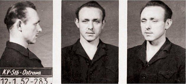 Byl popravený Miroslav Jurča velezrádce a zakladatel protistátní skupiny diverzantů jak tvrdila Státní bezpečnost a žalobci ve zinscenovaném procesu?  Nebo to byl hrdina protikomunistického odboje?