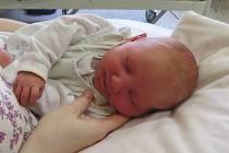 Jmenuji se JOHANKA MEDKOVÁ, narodila jsem se 3. března, při narození jsem vážila 3640 gramů a měřila 52 centimetrů. Moje maminka se jmenuje Ludmila Medková a můj tatínek se jmenuje Tomáš Medek. Bydlíme v Třinci.