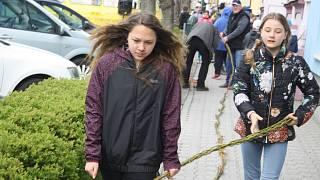 Hledm milence, zn.: spch!!! | Dm kultury msta Ostravy