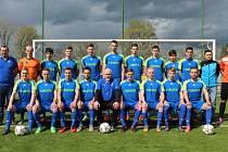 FK Krnov