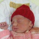 Jmenuji se Kateřina Sádlíková, narodila jsem se 28. Února 2018, při narození jsem vážila 2600 gramů a měřila 46 centimetrů. Moje maminka se jmenuje Magdaléna Sádlíková a můj tatínek se jmenuje Jiří Sádlík. Bydlíme v Třinci.