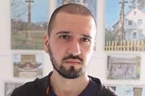 Michal Vyhlídal