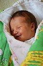 Jmenuji se MIA MÜLLER, narodila jsem se 18. Září 2017, při narození jsem vážila 3820 gramů a měřila 51 centimetrů. Moje maminka se jmenuje Andrea Lepková a můj tatínek se jmenuje Martin Müller. Bydlíme v Trnávce u Nového Jičína.