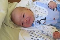 ONDRA SPURNÝ se narodil 20.března 2012 při narození vážil 3535 gramů a měřil 51 centimetrů, maminkou se stala Hanka Macegová a tatínkem se stal Jakub Spurný, Jindřichov ve Slezsku