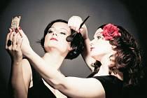 Šansonové duo LeCoclico založily zpěvačky Sylvie Bee a klavíristky Evy Mitáčkové. V roce 2009 byl ke spolupráci přizván také krnovský akordeonista a perkusista Tomáš Damec.