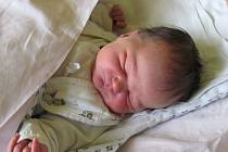 Jmenuji se VALERIE BACZKOVÁ, narodila jsem se 1. dubna, při narození jsem vážila 3600 gramů a měřila 51 centimetrů. Moje maminka se jmenuje Lenka Hangurbadžová a můj tatínek se jmenuje Josef Baczke. Bydlíme v Krnově.