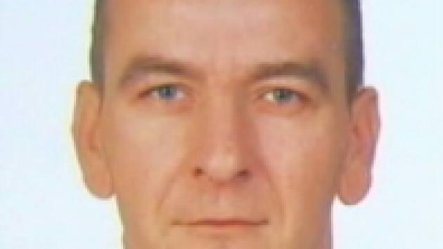 Václav Indrei.