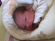 Jmenuji se ANDREA LACIOVÁ, narodila jsem se 17. Dubna 2017, při narození jsem vážila 3170 gramů a měřila 49 centimetrů. Moje maminka se jmenuje Andrea Laciová a můj tatínek se jmenuje Mario Laci. Bydlíme v Bruntále.